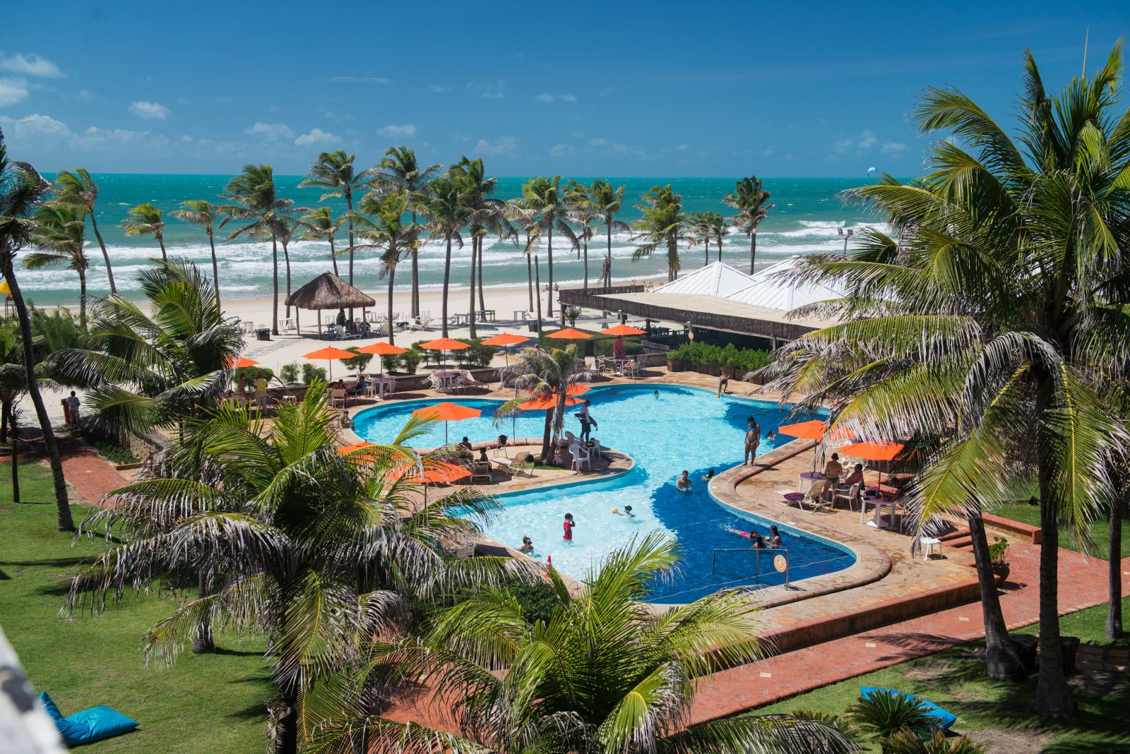 seaside park chat sites Chat live or call 1-800-454-3743 any time for help booking your hotels in seaside park our team of experts can help you pinpoint seaside park hotels options suited to your tastes and budget forget orbitz change or cancel fees on seaside park hotels.